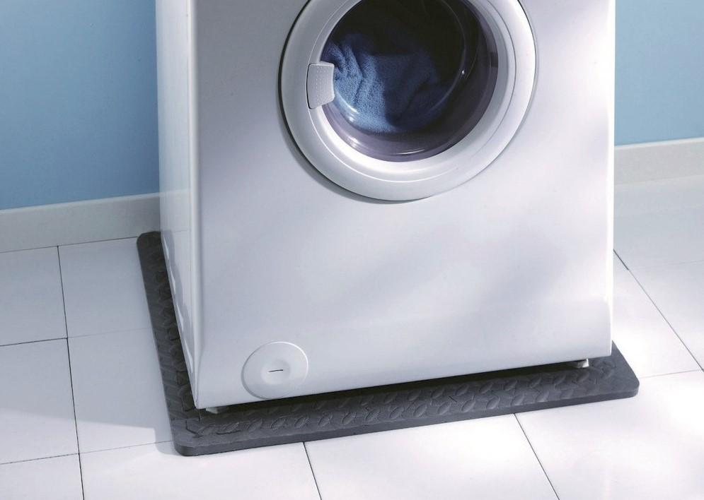 tappetino lavatrice
